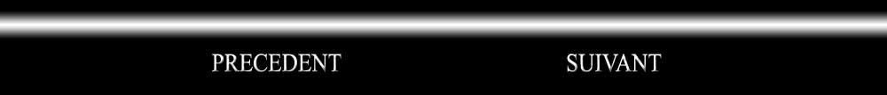http://supermorbak.fr/data/entrainement2005.jpg